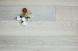 Highgate Engineered Smoked Oak Brushed and White Washed 190mm x 15/4mm Wood Flooring