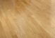 Hillingdon Elite Engineered Natural Oak Oiled Prime 190mm x 20/4mm Wood Flooring