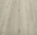 Cressington Elite Engineered Unfinished Oak 220m x 20/6mm Wood Flooring