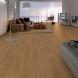 Egger Classic 8mm Shannon Oak Honey Laminate Flooring - EPL105 (Wooden Flooring)