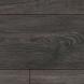 Egger Classic 8mm Moor Acacia Laminate Flooring - EPL110