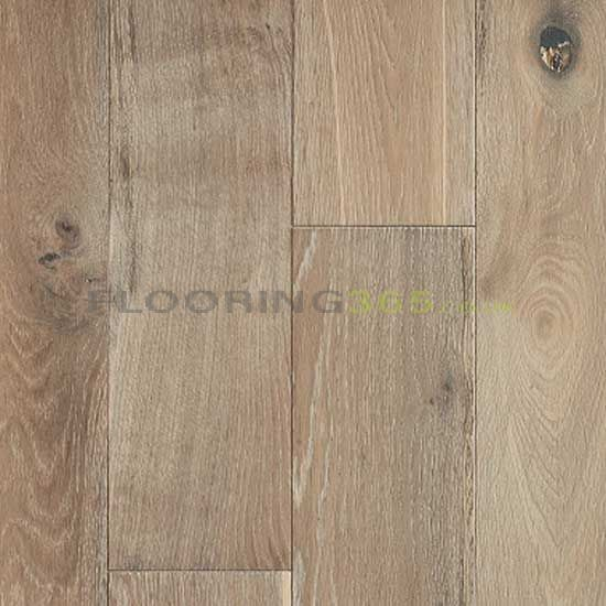 Caledonian Engineered Wyvis Smoked Oak Brushed and Oiled 150mm x 18/4mm Wood Flooring (Wooden Flooring)