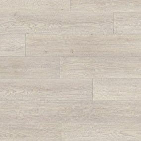 Egger Aqua Plus Cesena Oak White Laminate Flooring