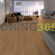 Egger Classic 8mm Shannon Oak Honey Laminate Flooring - EPL105 (Wooden Flooring)