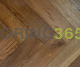 Sawbury Engineered Smoked Oak Brushed and Oiled Click Lok 150mm x 14/3mm Parquet Wood Flooring (Wooden Flooring)