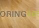 Hillingdon Elite Engineered Natural Oak Oiled Prime 190mm x 20/4mm Wood Flooring