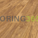 Krono Vintage Long 10mm 4V Groove Appalachian Oak Laminate Flooring (Wooden Flooring)