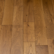 Highgate Solid Golden Oak Brushed & Matt Lacquered 130mm x 20mm Wood Flooring