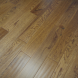 Highgate Solid Golden Oak Handscraped 130mm x 20mm Wood Flooring