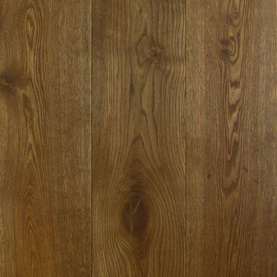 Hillingdon Elite Engineered Smoked Oak Oiled 189mm x 18/4mm Wood Flooring