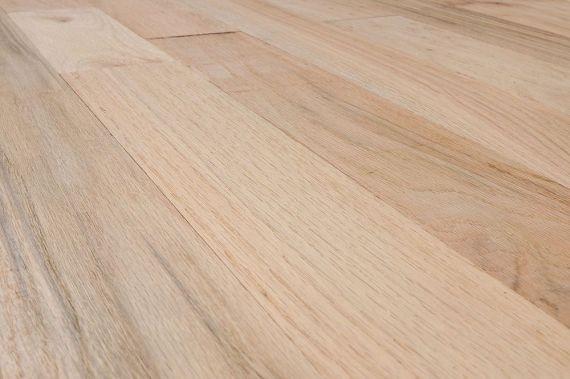 Fyfield Elite Engineered Unfinished Oak Brushed 190mm x 20/6mm Wood Flooring