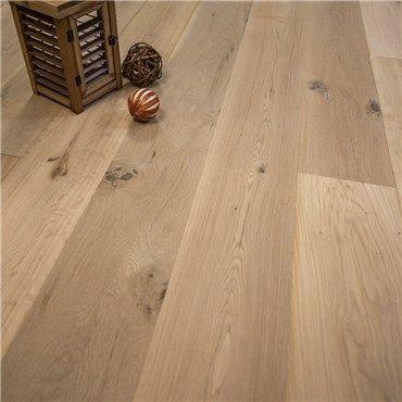 Highgate Elite Engineered Unfinished Oak 242mm x 15/4mm Wood Flooring