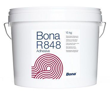 Bona R848 Adhesive