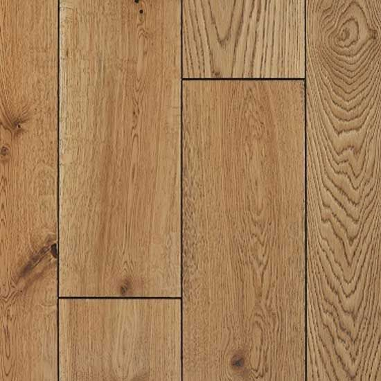 aledonian Engineered Brora Limed Oak Oiled 160mm x 20/6mm Wood Flooring (Wooden Flooring)