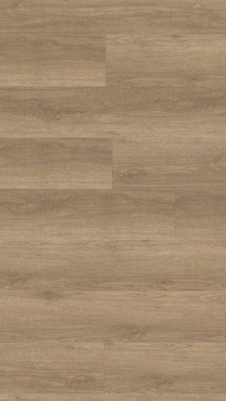 Hillingdon Luxury Vinyl Light Oak 180mm x 4/0.5mm LVT Flooring (Wooden Flooring)