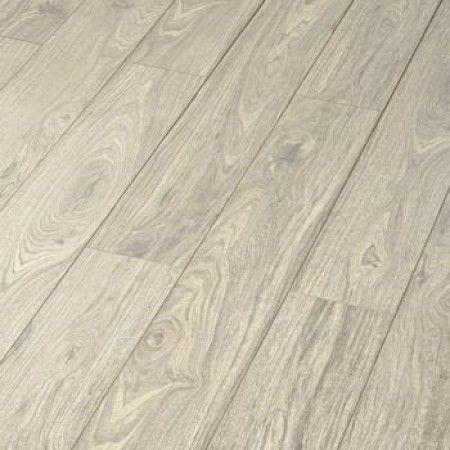 Kronoswiss Grand Selection Walnut 12mm Beige D3213 CR Laminate Flooring (Wooden Flooring)