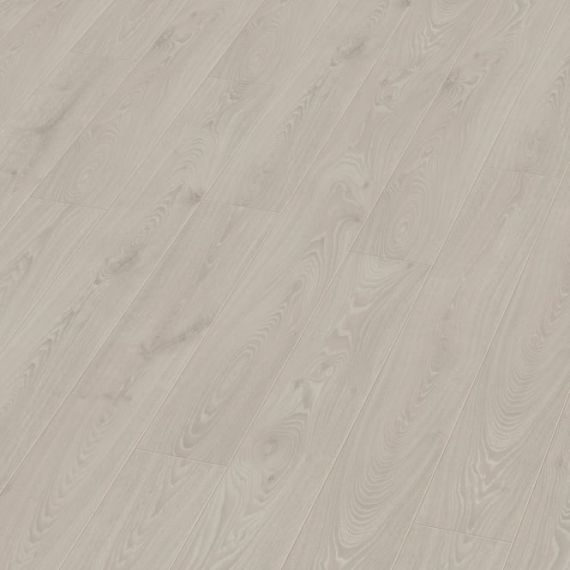 Kronotex Amazone 10mm Timeless Beige Oak Laminate Flooring