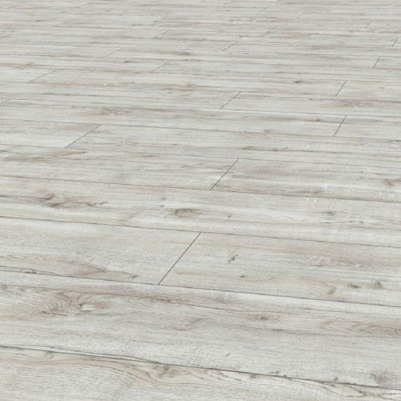 Kronotex Exquisite Plus 8mm Montmelo Creme Oak Laminate Flooring