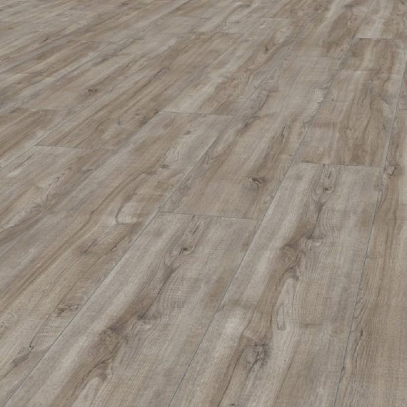 Kronotex Amazone 10mm Montmelo Silver Oak Laminate Flooring