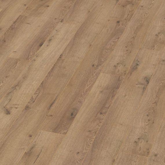 Kronotex Amazone 10mm Dezent Oak Laminate Flooring