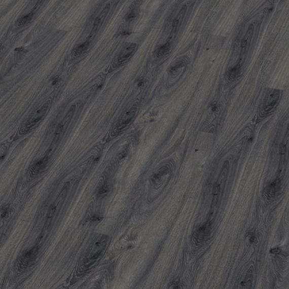 Kronotex Amazone 10mm Prestige Grey Oak Laminate Flooring
