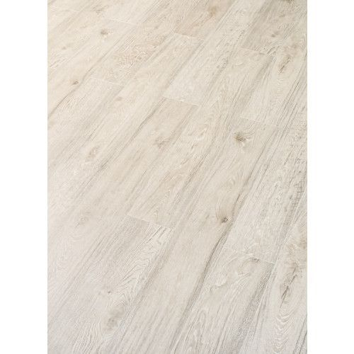 Kronoswiss Grand Selection Oak 12mm Isabelline D4191 CR Laminate Flooring (Wooden Flooring)