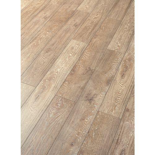 Kronoswiss Grand Selection Oak 12mm Tan D4193 CR Laminate Flooring (Wooden Flooring)