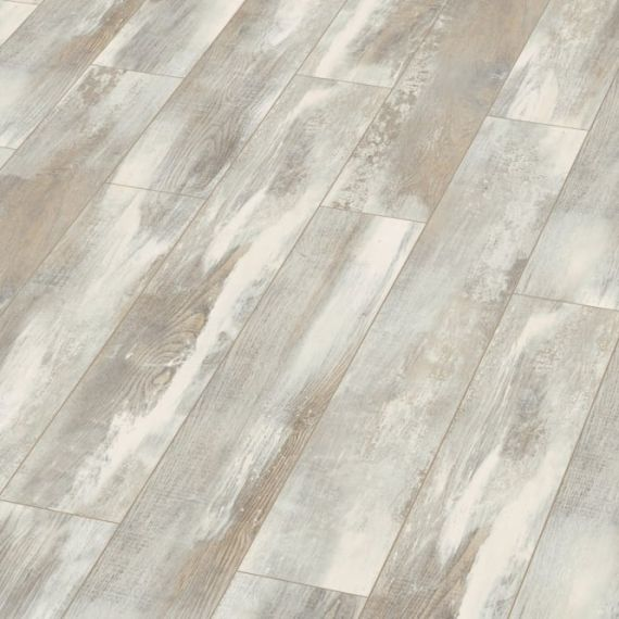 Kronotex Amazone 10mm Hella Oak Laminate Flooring