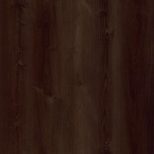 Henley Luxury Vinyl Dark Battersea Oak Embossed 178mm x 4.2/0.55mm LVT Flooring
