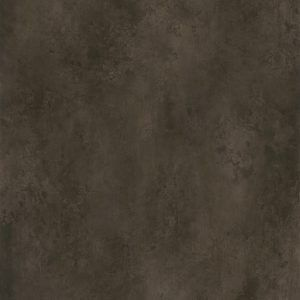 Henley Luxury Vinyl Dark Clerkenwell Concrete 300mm x 4.2/0.55mm LVT Flooring
