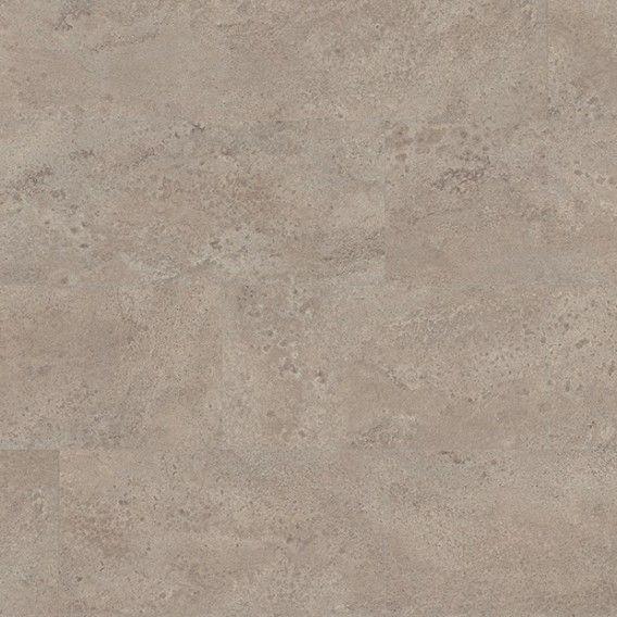 Egger Kingsize 8mm Aqua Plus Grey Karnak Granite Laminate Flooring - EPL001 (Wooden Flooring)