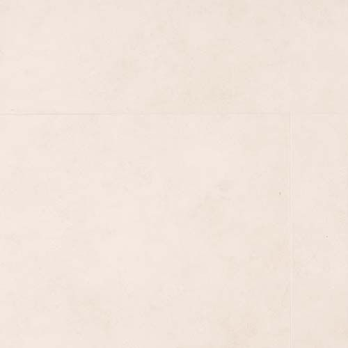 Barnworth Luxury Vinyl Pale Ground Grey Stone Tile 305mm x 2/0.3mm LVT Flooring (Wooden Flooring)