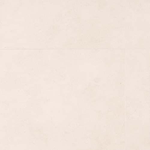 Barnworth Luxury Vinyl Pale Ground Grey Stone Tile 305mm x 2/0.3mm LVT Flooring (Wooden Flooring)