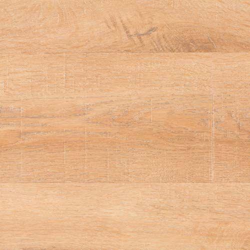 Barnworth Luxury Vinyl Cross Sawn Natural Oak 184mm x 2/0.3mm LVT Flooring (Wooden Flooring)