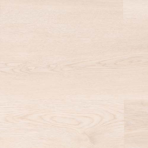 Barnworth Luxury Vinyl Driftwood White 184mm x 2/0.3mm LVT Flooring (Wooden Flooring)