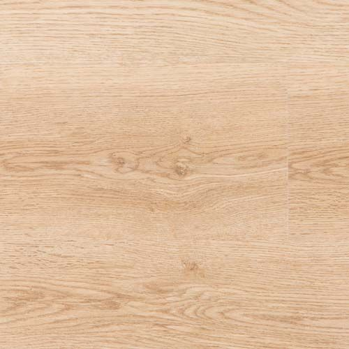 Barnworth Luxury Vinyl Silver Haze Natural Oak 184mm x 2/0.3mm LVT Flooring (Wooden Flooring)