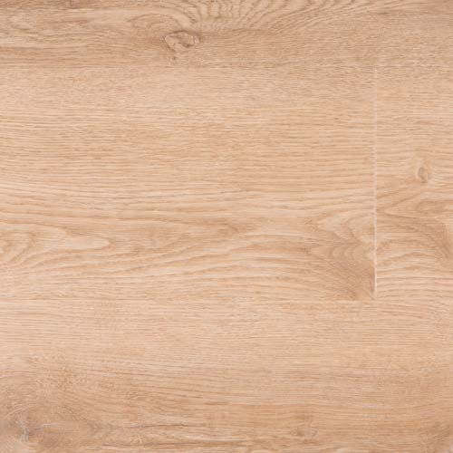 Barnworth Luxury Vinyl Dry Smoked Oak 184mm x 2/0.3mm LVT Flooring (Wooden Flooring)