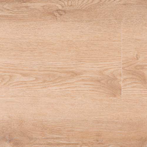 Barnworth Luxury Vinyl Dry Smoked Oak 184mm x 2/0.3mm LVT Flooring (Wooden Flooring)