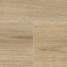 Kaindl 8mm Classic Touch Oak Laminate Flooring (Wooden Flooring)