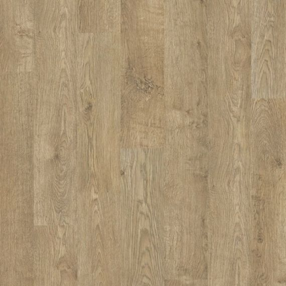 Quickstep Old Oak Matt Oiled 8mm Eligna Laminate Flooring (Wooden Flooring)
