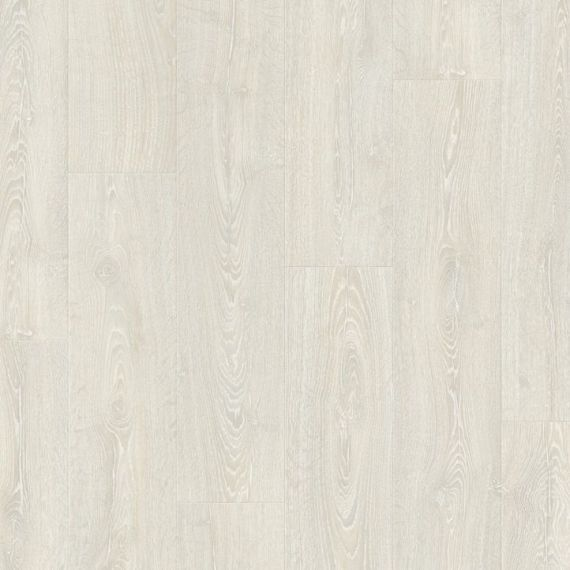 Quickstep Patina Classic Oak Light 12mm Impressive Ultra Laminate Flooring (Wooden Flooring)
