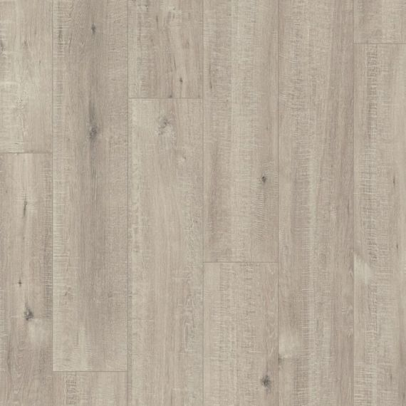 Quickstep Saw Cut Grey Oak 12mm Impressive Ultra Laminate Flooring