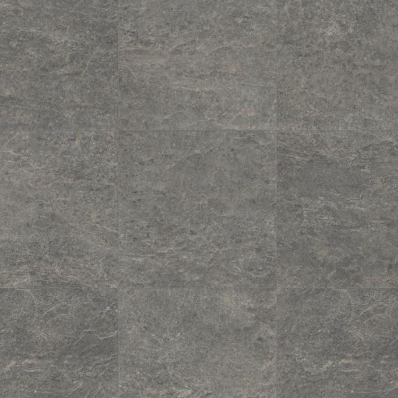 Quickstep Slate Dark Exquisa 8mm Laminate Flooring