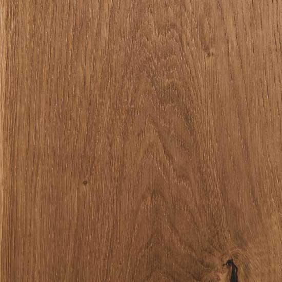 Caledonian Engineered Tweed Oak Brushed and Oiled 190mm x 20/6mm Wood Flooring (Wooden Flooring)