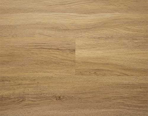 Highgate Luxury Vinyl Coffee Rigid Core 176mm x 5/0.5mm LVT Flooring