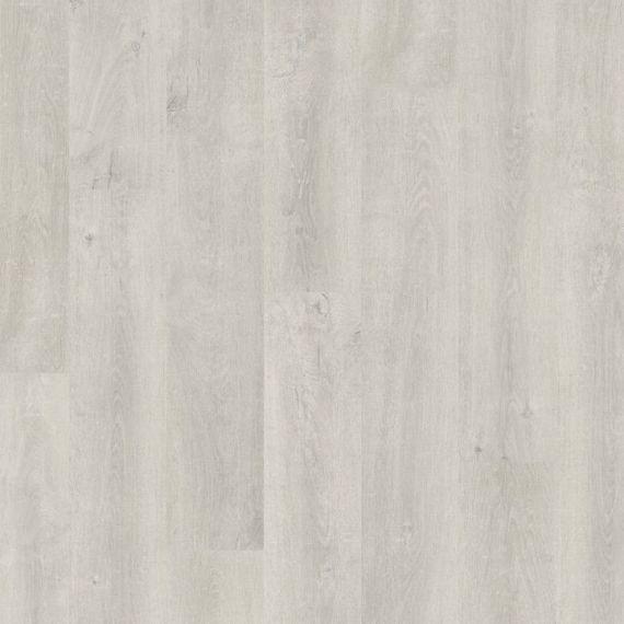 Quickstep Venice Oak Light 8mm Eligna Laminate Flooring (Wooden Flooring)