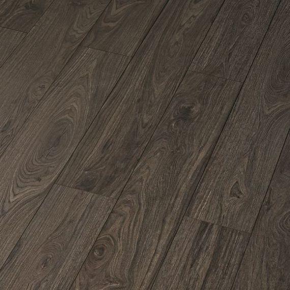 Kronoswiss Grand Selection Walnut 12mm Sepia D3217 CR Laminate Flooring (Wooden Flooring)