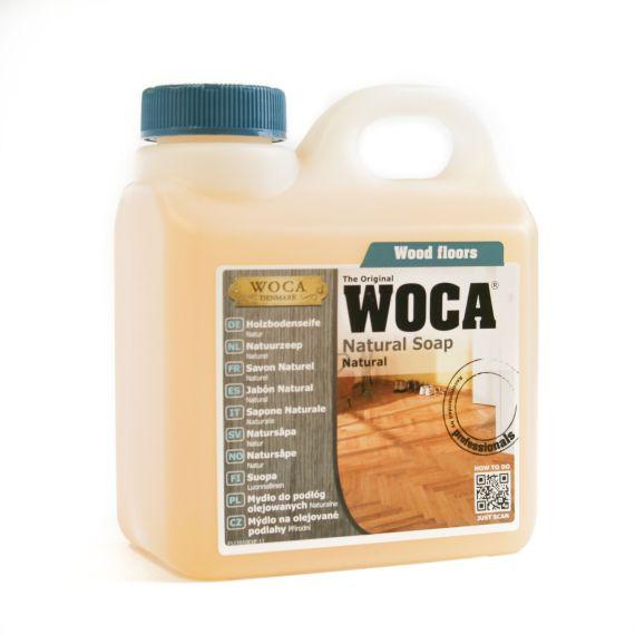 Woca Soap 2.5L