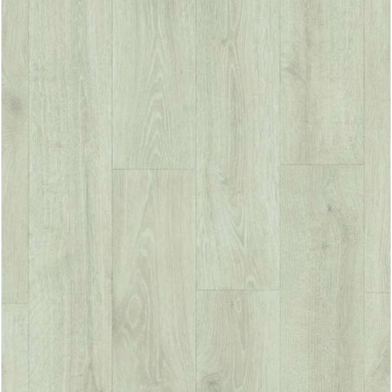 Barnworth Engineered Grey Whitewashed Oak Lacquered 150mm x 14/3mm Wood Flooring (Wooden Flooring)