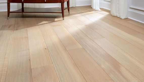 Highgate Elite Engineered Unfinished Oak **PRIME** 242mm x 15/4mm Wood Flooring